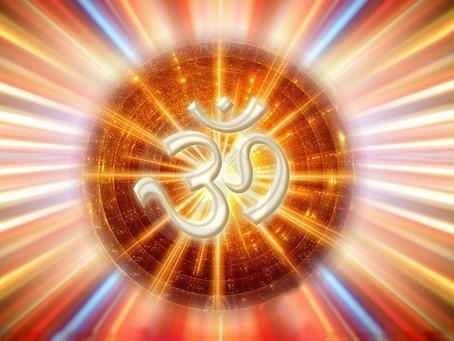 Ом (аум)- наивысшая мантра соединения с чистой формой сознания. Как правильно её использовать