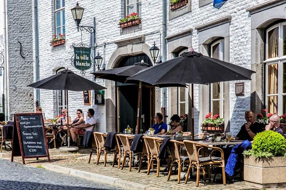 French restaurants, the best restaurants in the world, world cuisine, OvLGroup,