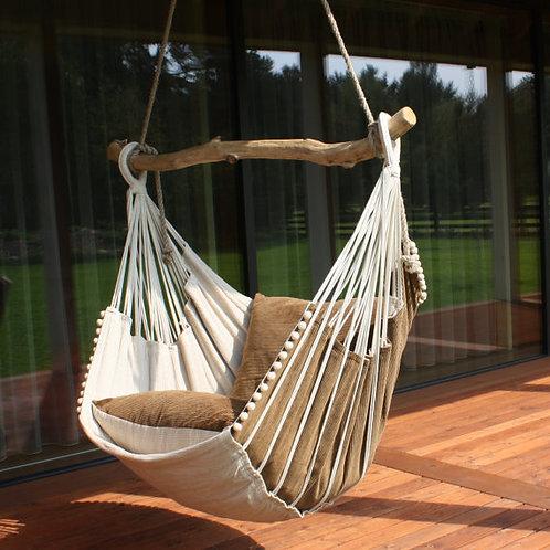 OvLGroup, гамак-кресло, гамак для дачи, гамак ручной работы,