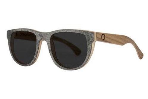 солнцезащитные очки, каменные очки, OvLGroup, купить очки из дерева, очки ручной работы, стильные очки,
