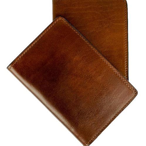 купить обложку на паспорт, подарок мужчине, OvLGroup, изделия из кожи, сделать подарок,