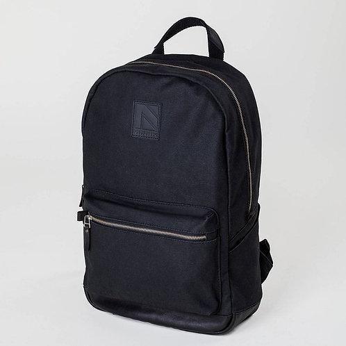 Рюкзак для ноутбука | Ручная работа | Украина