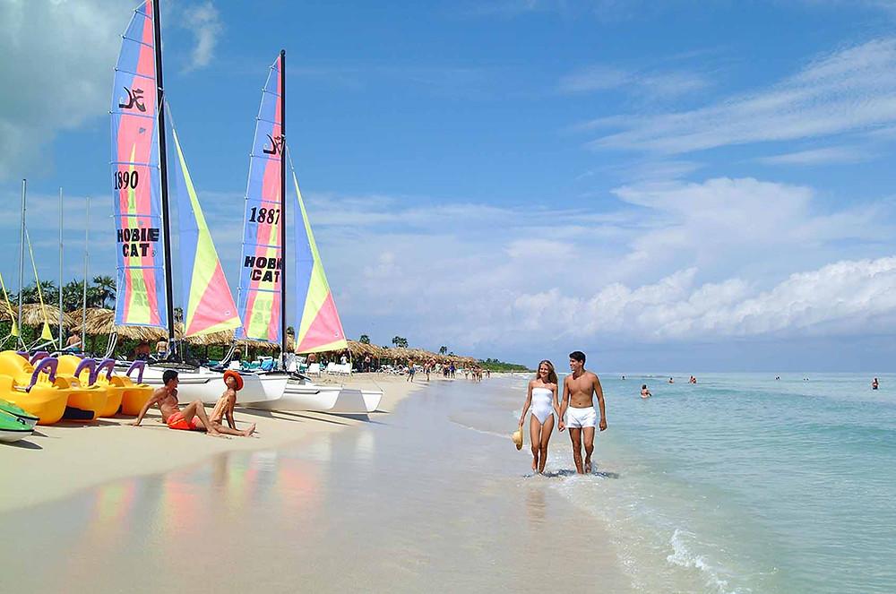 аренда яхт по всему миру, агентство OvLGroup, туры и отдых, красивые курорты,