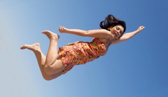 разнообразие в отдыхе,OvLGroup, что поменять в отдыхе, как насладиться отдыхом,