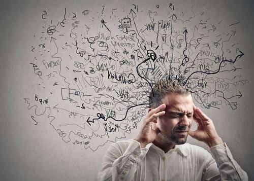 information, internet, brain explosion