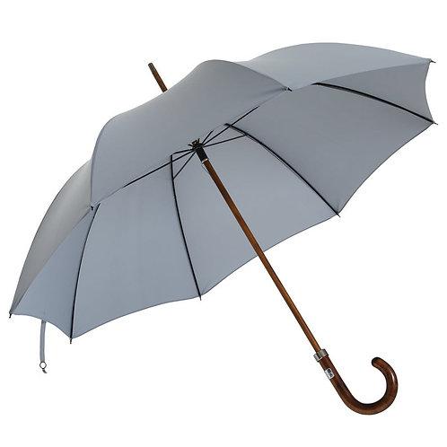 Английский женский зонт, зонт ручной работы, купить английский зонт, купить зонт ручной работы, OvLGroup,