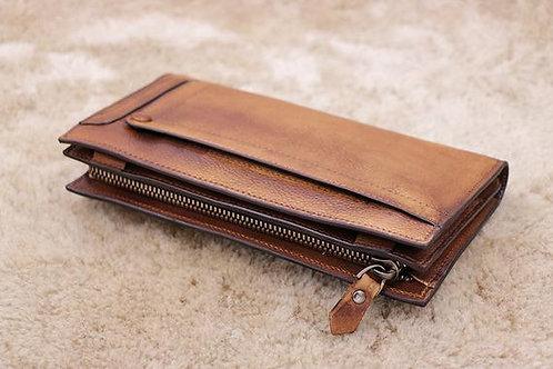 кошелёк для мужчин, портмоне, органайзер, подарок для мужчин, купить лопатник,OvLGroup,