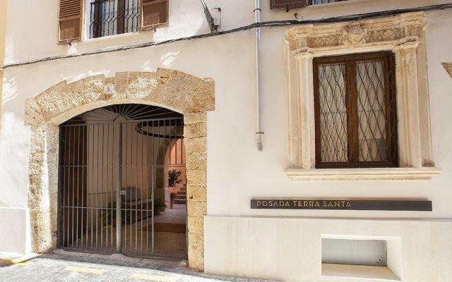 лучшие отели Испании, где остановиться на майорке, агентство OvLGroup,