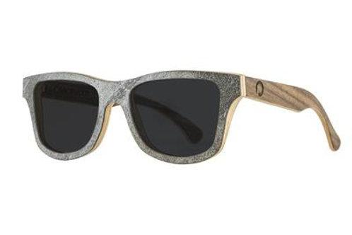 OvLGroup, очки , солнцезащитные очки, купить очки из Дерева, очки в каменной оправе,