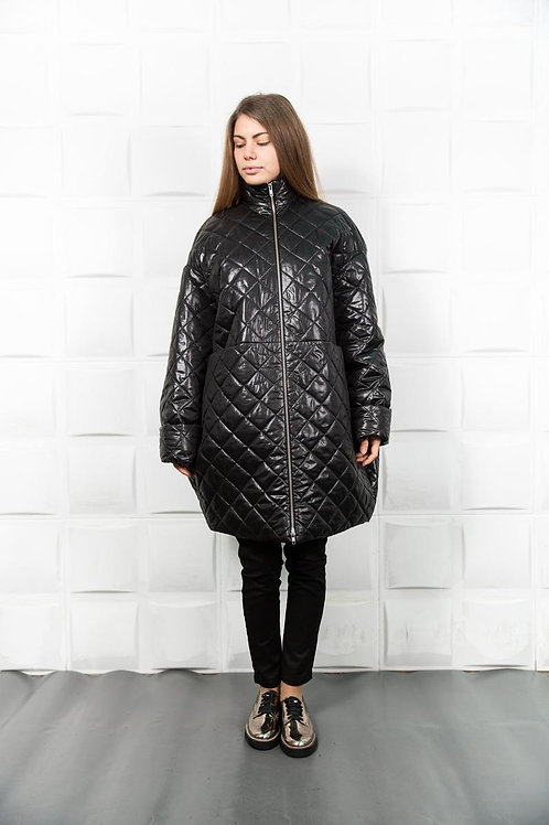 Куртка женская зимняя | Ручная работа | Болгария