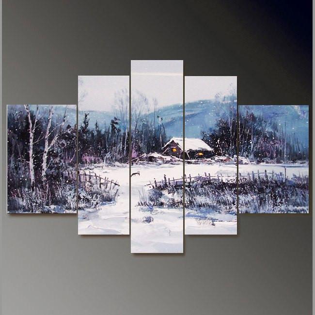 модульная картина, картина маслом на холсте,купить картину , картина в подарок,