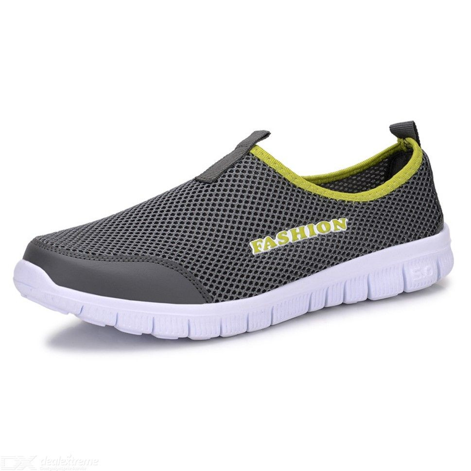 повседневная обувь, кроссовки, OvLGroup Online Store,