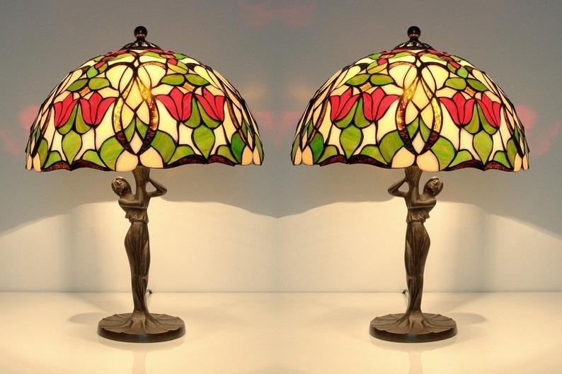 Светильники ручной работы, купить светильник  ручной работы, агентство OvLGroup,
