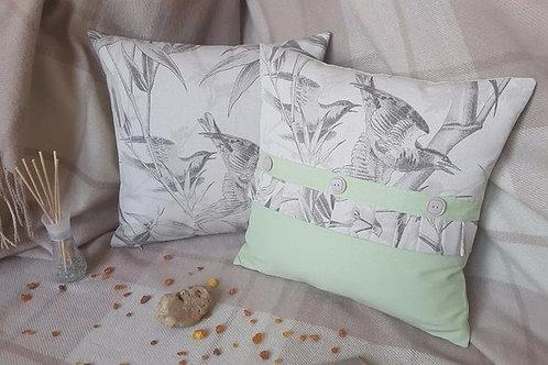 Подушка в подарок ручной работы, интерьерные подушки,интернет магазин OvLGroup, работы Надежды Карташовой, купить подушку