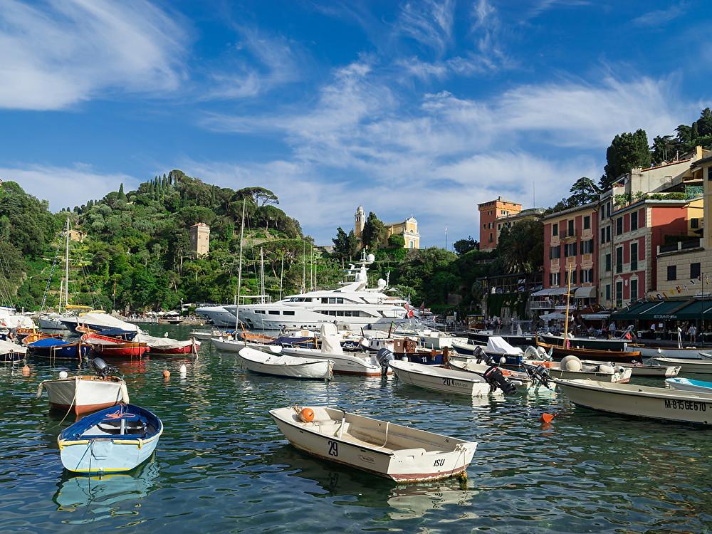 яхтинг, аренда яхты, аренда яхты в Италии, OvLGroup, лучшие круизы на яхте,