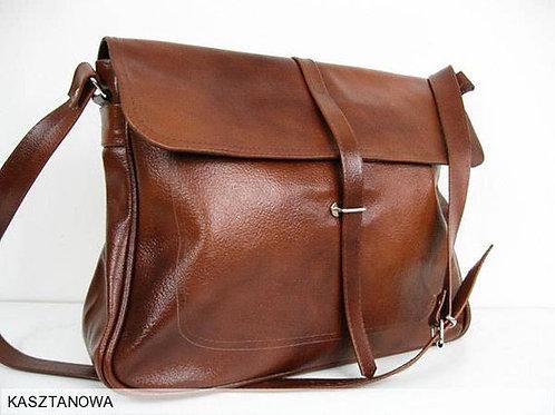 купить кожаную сумку ручной работы. сумка на каждый день ,OvlGroup,сумка мастера из Польши, купить сумку в интернет-магазине,