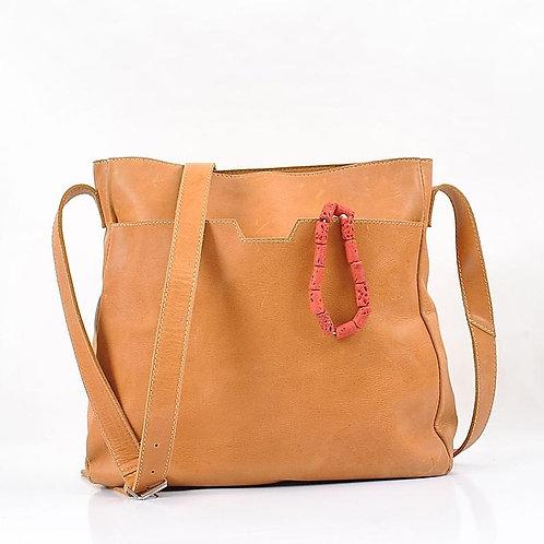 купить сумку из эфиопской кожи, сумка женская, сумки ручной работы, сумки из Эфиопии, OvLGroup,