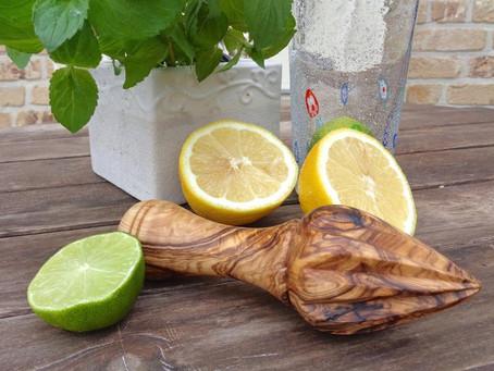 Посуда из оливкового дерева изготовленная вручную. Стоит ли её покупать