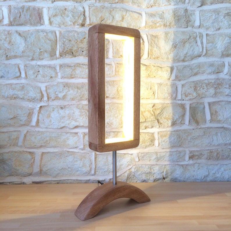 купить интерьерные светильники, заказать светильник ручной работы, OvLGroup, украсить дом светильником,