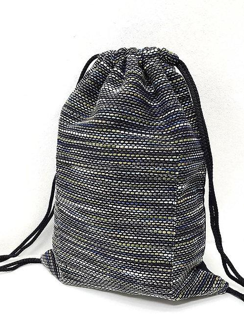 купить красивую сумку , агентство OvLGroup, сумка ручной работы,