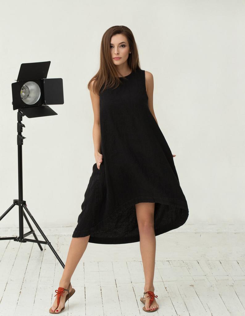 вечерние платья ручной работы, стильные женские платья, купить платье