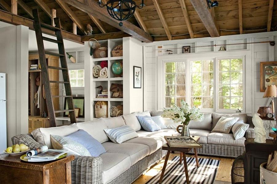 мелочи для уюта, купить мелочь для интерьера,уютный дом , OvLGroup,