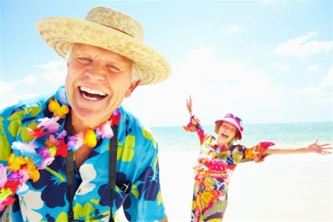 в какое время лучше ехать на курорт пенсионерам, где отдыхать пенсионерам ,