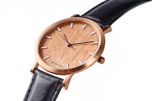 часы наручные ручной работы, купить в подарок часы деревянные ,OvLGroup, подарок мужчине.