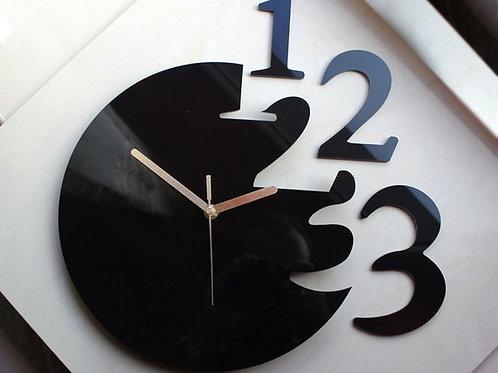 часы настенные,купить часы на стену ручной работы, OvLGroup,