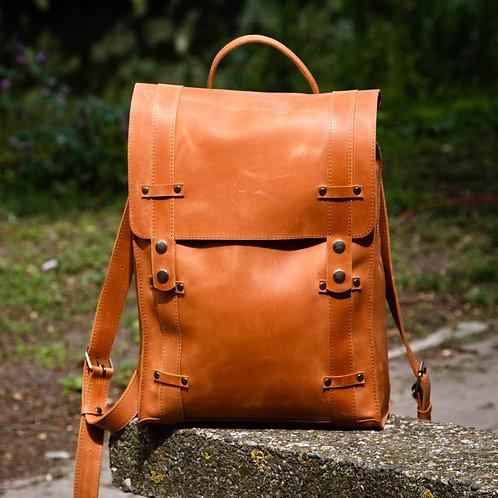 рюкзак для девушки, стильный рюкзак на каждый день, рюкзак для студентки,агентство OvLGroup,