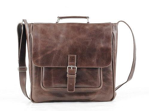 сумка для ноутбука, сумка для планшета, сумка кожаная ручной работы, OvLGroup, авторские сумки,