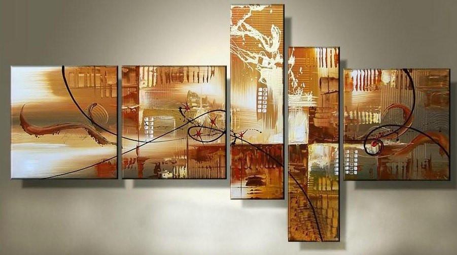 модульная картина,искусство, картина маслом,купить модульную картину.