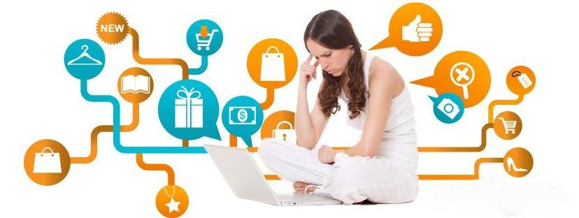 хороший сайт, удобный сайт, сайт OvLGroup, качество сайта,
