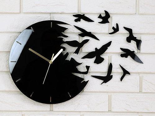 часы на стену, красивые часы,купить красивые часы ,
