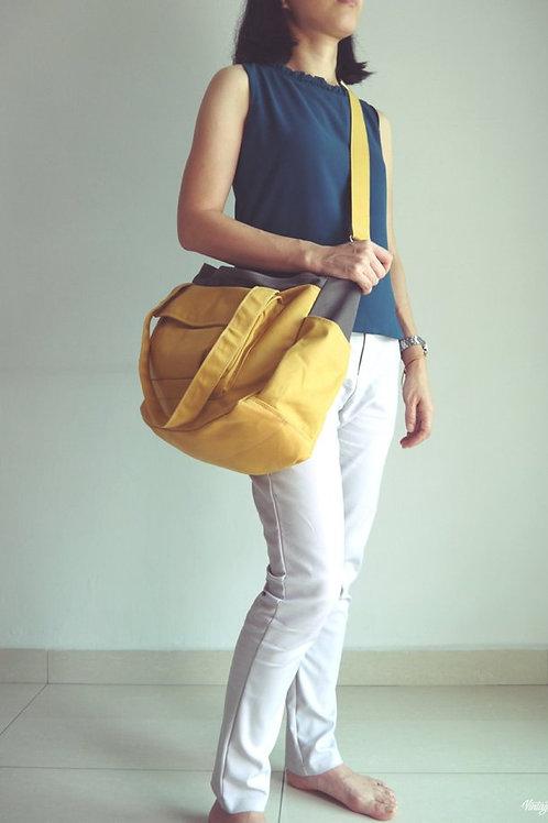 купить сумку на каждый день, вместительная сумка, сумка ручной работы,женская сумка ручной работа,OvLGroup,