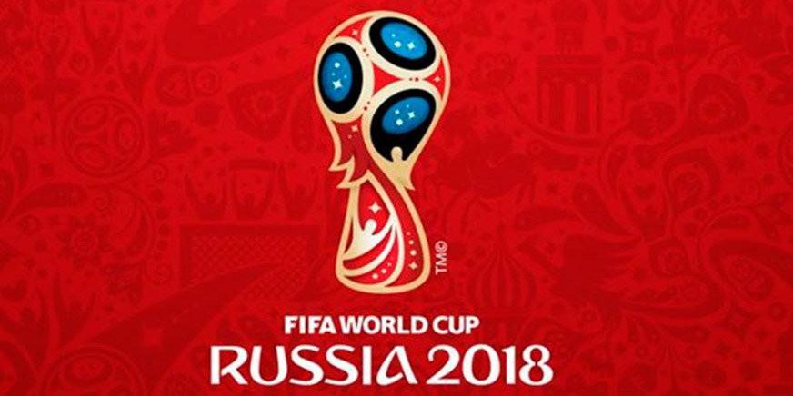 OvLGroup,ЧМ-2018, Россия,футбол, чемпионат мира по футболу, санкт-петербург,