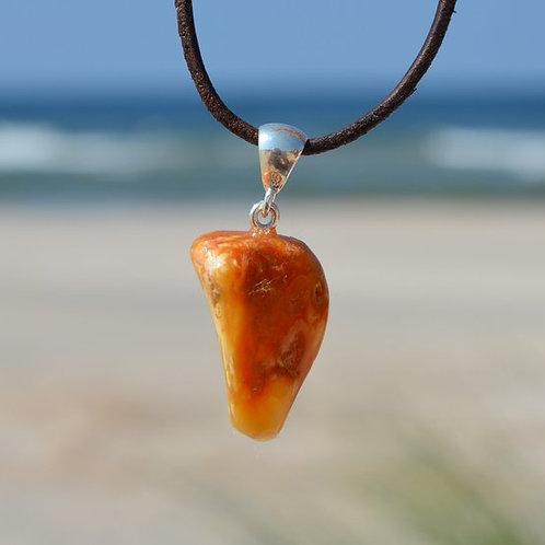 янтарный кулон ,янтарь ,балтийский янтарь, купить изделие из янтаря , OvLGroup,