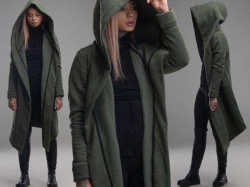 Стильные вещи ручной работы, мода 2020, стиль, авторские вещи,OvLGroup,