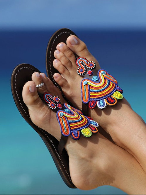 сандалии , купить сандалии,женские сандалии, кожаные сандалии, кенийские сандалии,