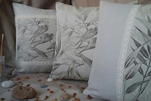 купить декоративную подушку,купить эксклюзивную подушку работы Надежды Карташовой!Декоративные подушки ручной работы,OvLGroup