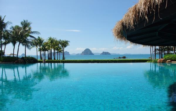 Тайланд ,OvLGroup,отдых зимой,экзотические страны, все о отдыхе,