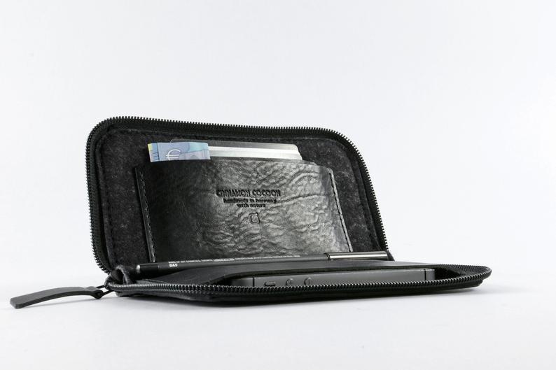 купить портмоне, где купить портмоне, кошелёк из натуральной кожи,