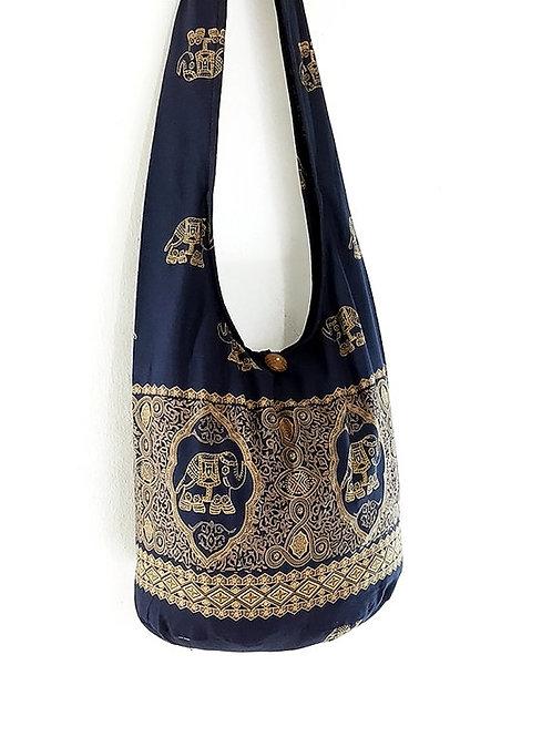 пляжная сумка,OvLGroup, купить пляжную сумку, стильная сумка,женская сумка,