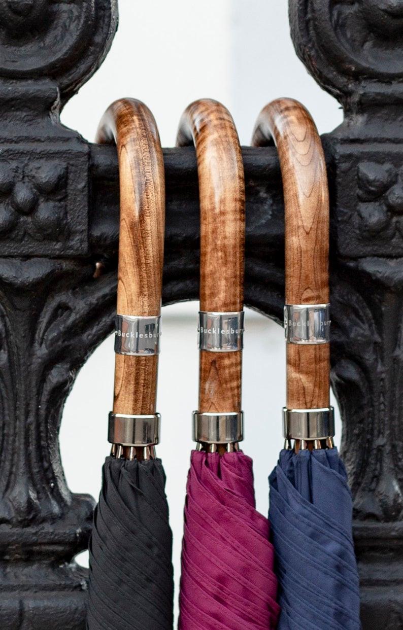 купить зонт, купить стильный зонт, OvLGroup, овары ручной работы,