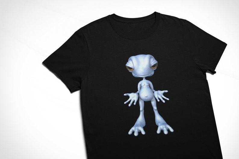 stylish t-shirt, where to buy a stylish t-shirt,