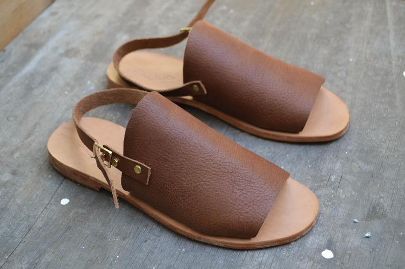купить авторскую обувь ручной работы, стильная обувь, необычная обувь мастера из Греции, агентство OvLGroup,