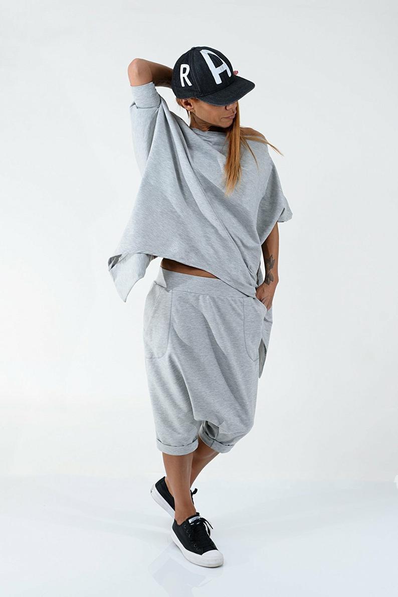 летний костюм для женщин, одежда , женская одежда, женская одежда для лета , выбрать костюм,