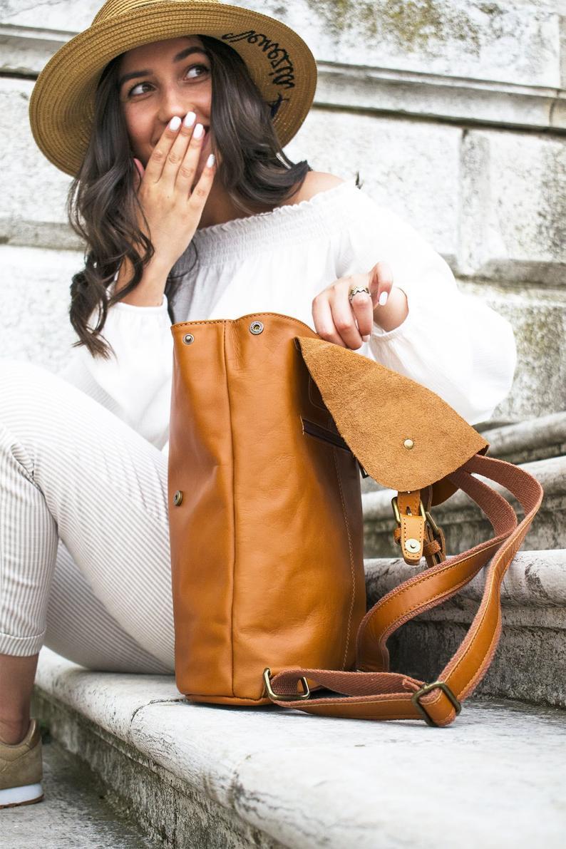 Италия, стиль, мода, рюкзак, качество, красота,