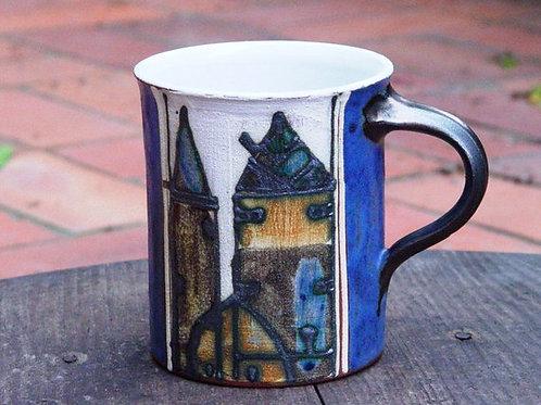 OvLGroup,кружка,кружка чая, кружка с кофе,купить кружку, кружка из глины, кружка ручной работы, кружка от мастера, авторская