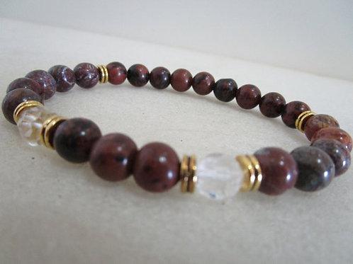 OvLGroup,браслет, браслет из натурального камня,купить браслет,будда,буддистский браслет, стильный браслет,йога